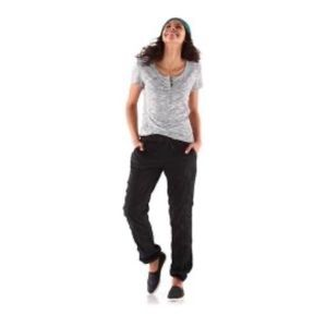 The North Face Pants - North face Aphrodite 2.0 Pants xs